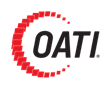 Nearly a Decade of Compliance – OATI Achieves WebTrust Compliance for Ninth Consecutive Year