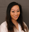 Dermatology RPA-C Jennifer Wong with Advanced Dermatology PC offers tips on protecting your skin while heading outside