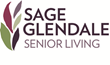 Luxury Assisted Living Community Sage Glendale  Opens May 1