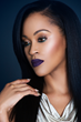 Platinum Recording Artist Shontelle Makes History with Debut of Blockchain Collectible NFTs