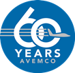 Avemco Insurance Company Celebrates 60 Years in Maryland