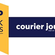 The Courier Journal Joins the Top Workplaces Program, Expanding Energage's Partnership with Gannett
