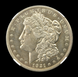 No Coin Shortage During National Coin Week, April 18-24, 2021