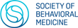 Medicine is not Immune to Racism: A Call for Us to Act According to Research at the Society of Behavioral Medicine's 42nd Annual Meeting & Scientific Sessions