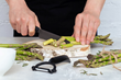 Kyocera Signs with ExpertVoice to Build Community of Advocates for its Ceramic Cutlery