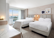 The Suite Life – Hilton Santa Monica Hotel & Suites Opens in the Heart of Santa Monica