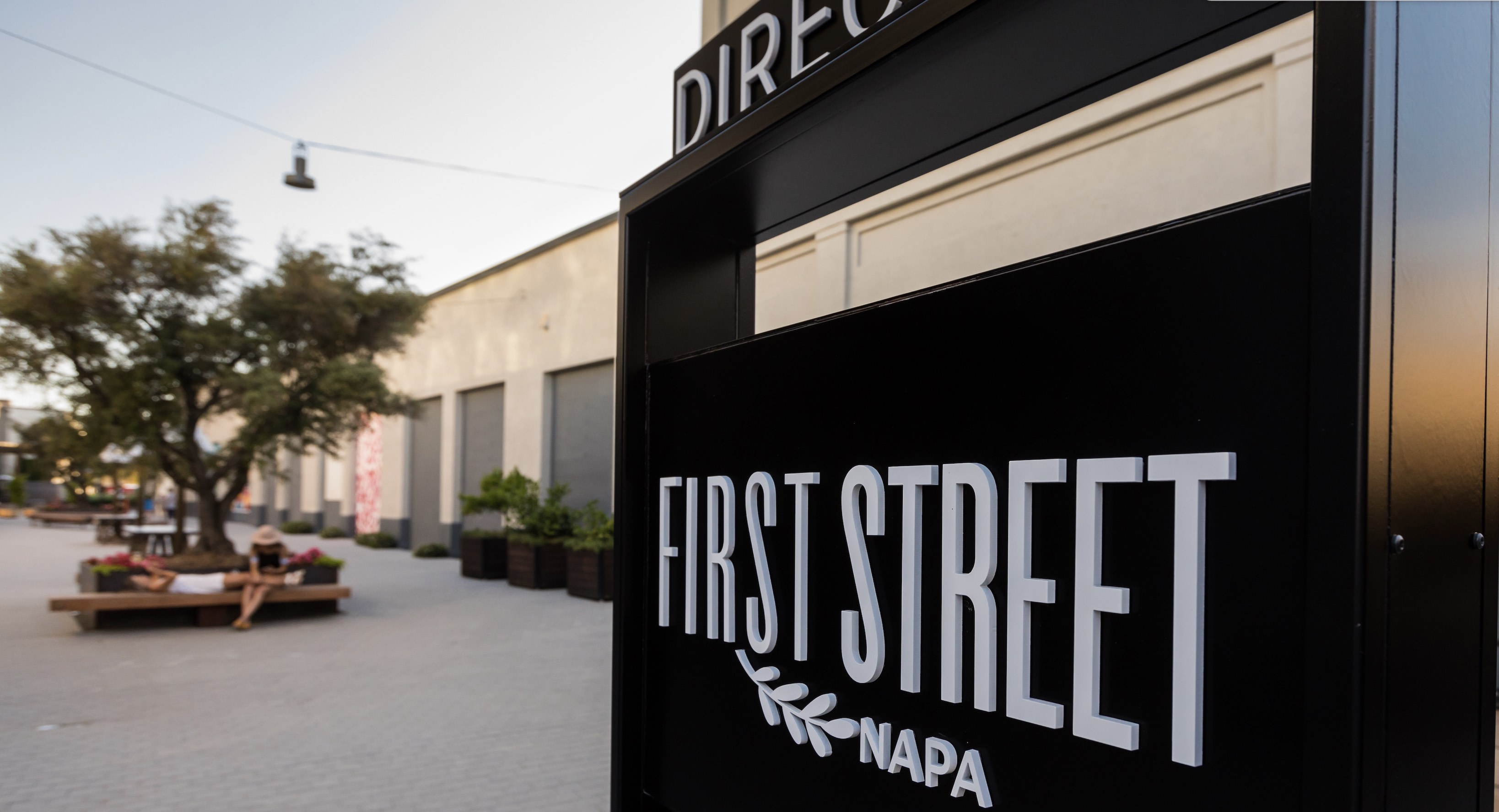 Kitchen Door Moving To New Downtown Napa Location