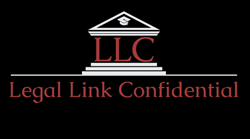 Legal Placement Firm Washington DC, New York and Charlotte