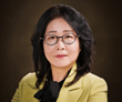 Stella Jang, CEO and co-founder of Petpuls