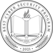 Intelligent.com Announces Best Online Cyber Security Degree Programs for 2021
