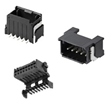 Heilind Electronics Now Stocking Molex Micro-One Wire-to-Board Connector System