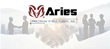 Modular Building Leader Aries Announces Acquisition of Precision Structures