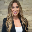 Bethany Martinez Elected to Lead MIAMI Realtors Young Professionals Network