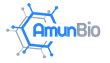 AmunBio and NorthShore University HealthSystem to Advance Cancer Immunotherapy with Next Generation Engineered Oncolytic Viruses