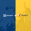 EduSynch Partners with Cambly to Launch Online Testing Portal