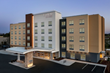 New Fairfield Inn & Suites Santa Rosa Rohnert Park Opens Near Sonoma County Wineries and Graton Casino