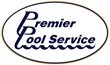 Premier Pools & Spas Expands Swimming Pool Service Franchises