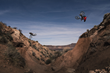 "Monster Energy Releases ""MESA 2"" Mountain Bike Video  Featuring Ethan Nell and Tom Van Steenbergen"