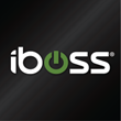 Leading SASE Cloud Security Provider iboss Appoints New Vice President of Research and Intelligence