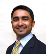 Woolpert Welcomes GIS, Aviation Specialist Prateek Sharma as Geospatial Project Manager