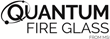 MSI announces the release of a new product, Quantum Fire Glass