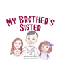 "Author Joanna Faith's newly released ""My Brother's Sister"" is a charming tale of the importance of family"