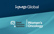 HMP Global Announces Distinguished Faculty Lineup for Inaugural Great Debates & Updates in Women's Oncology