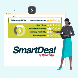 SmartDeal Assessment
