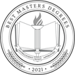 Intelligent.com Announces Best Online Masters Degree Programs for 2021