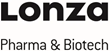 Visit pharma.lonza.com/offerings/small-molecules-and-intermediates