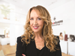Haute Residence Welcomes Sandra Miller To Its Exclusive Real Estate Network