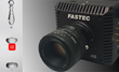 Fastec High-Speed Cameras Save Time and Money via Intelligent Triggering