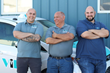 Local Arizona Business Sees Surge in Driver Opportunities as Travel Increases