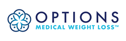 Options Medical Weight Loss Center St. Petersburg, Florida