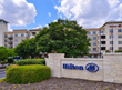 Crescent Hotels & Resorts adds Hilton San Antonio Hill Country