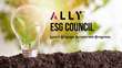 ALLY Energy announces the ESG Council for the entire energy sector