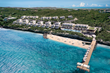 Rock House Recently Unveiled Exciting Details On Its New Resort Amenities states Turks & Caicos Sotheby's International Realty