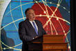 Mike Pompeo kicks off Liberty University's Equity for Africa summit, outlines Judeo-Christian values in building a better world