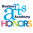 Boston Arts Academy Foundation Celebrates Students and Community Leaders at BAA Honors 2021