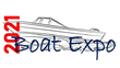 New US Boat Expo, Presented by Boat Buyer's Secret Weapon, Focuses on Education Instead of Sales to Avoid Confusion and Overwhelm for First Time Boat Buyers