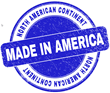 World Amenities Moves Manufacturing to North America To Better Serve the Hospitality Industry