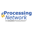 eProcessing Network Offers Secure, Contactless Processing for SMBs