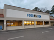 Broad Reach Retail Partners Completes Acquisition of Second Grocery-Anchored Shopping Center in North Carolina