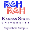Kansas State University Polytechnic Campus Selects Rah Rah To Enable a Mobile-First Campus Experience that Enhances Student Engagement