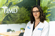 Scale Media's '1MD' Brand Launches CholestMD Supplement to Support Overall Heart Health
