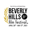 21st Annual Beverly Hills Film Festival Livestreams 155 Films to Global Audience & Honors Actor Cary Hiroyuki Tagawa with Legends Award in First-Ever Virtual Edition