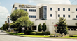 U.S. Dermatology Partners is pleased to announce the relocation of their Houston South Main and Medical Center locations to the newly renovated Bellaire office