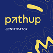 Insticator Launches PathUp, Aimed at Inspiring Diverse Professionals to Reach Higher