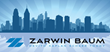 Zarwin Baum Announces Success of Zarwin Baum March Madness Bracketology Virtual Event