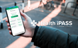 Health iPASS Announces a Strategic Partnership with DJO®
